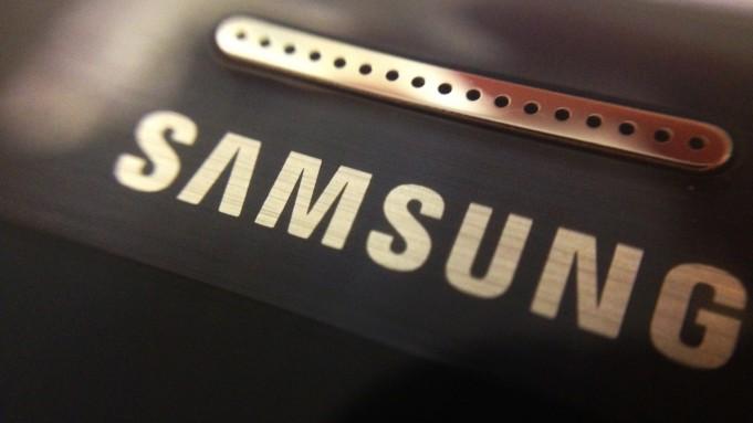 Samsung решит проблему с перегревом Galaxy Note 7 выпуском обновления