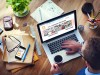 9 способов выжать максимум из офисного интернета
