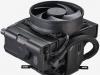 Cooler Master MasterLiquid Maker 92 — процессорная система жидкостного охлаждения, габариты которой сопоставимы с воздушным кулером