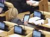 Госкомпании не готовы перейти на российский софт