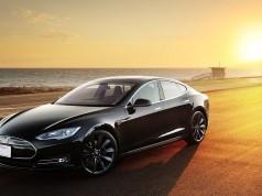И снова автопилот: в Монтане произошла еще одна авария с участием Tesla Model X