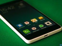 Какой смартфон лучше купить в 2018 году за 8000 рублей