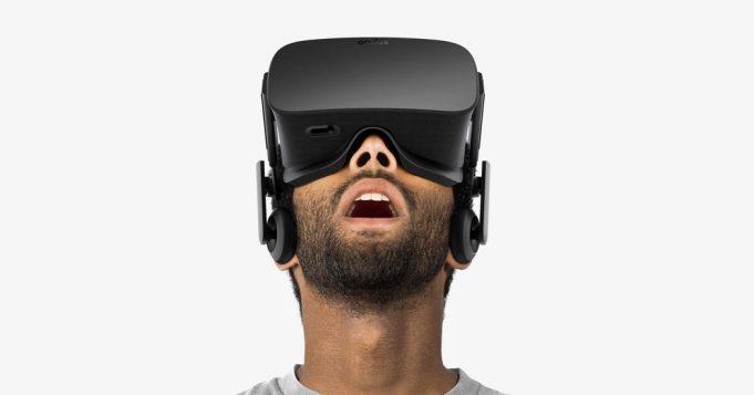 Oculus работает над браузером Caramel, который создаётся специально для работы в виртуальной реальности