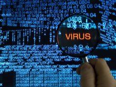 Найден пожирающий интернет-трафик и заряд смартфона вирус