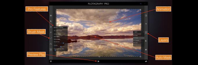 Создан онлайн-сервис, способный оживить любое изображение