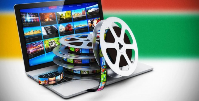 Сервис Microsoft Stream — как YouTube, но для корпоративных клиентов