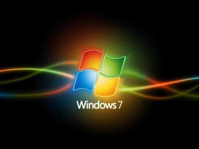 Как разблокировать Windows
