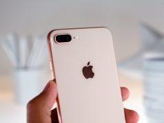 Corephotonics утверждает, что Apple нарушила четыре её патента в смартфонах iPhone 7 Plus и iPhone 8 Plus