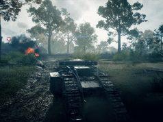 В World of Tanks появится первая одиночная кампания