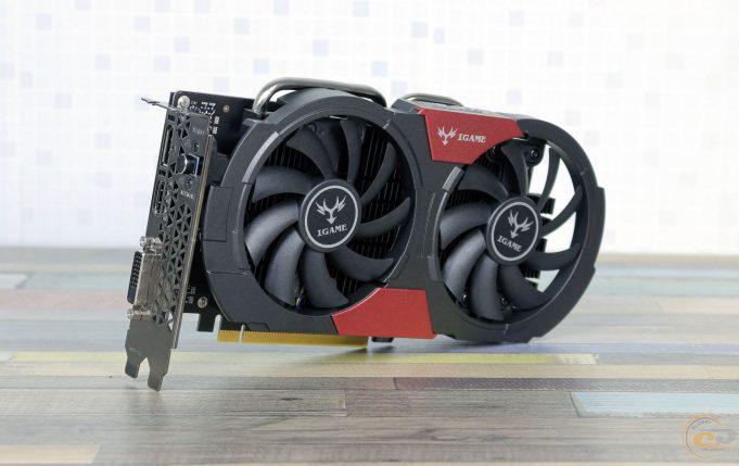 Компания Inno3D приготовила сразу четыре видеокарты GeForce GTX 1070 Ti. Это модели GeForce GTX 1070 Ti Jet, GTX 1070 Ti X2, GTX 1070 Ti X3 и GTX 1070 Ti X4.