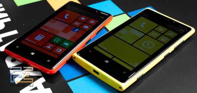 Какой смартфон лучше Explay или Nokia