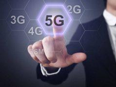 5G — в 2020 году. История, преимущества, перспективы, препятствия