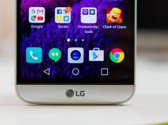 Google подтвердила скорый анонс Android Pay в России