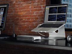 Intel сделает Thunderbolt 3 повсеместным
