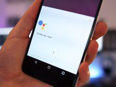 Google оценивает возможность заработка посредством Assistant, включая интеграцию рекламы в ответы помощника