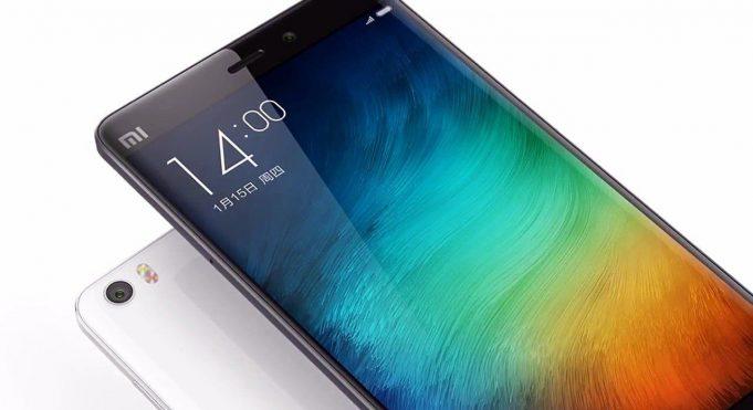 Xiaomi не смогла сразу решить проблему с «серыми» смартфонами на таможне