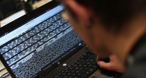 Рекордный срок: сына депутата Госдумы осудили на 27 лет за хакерство