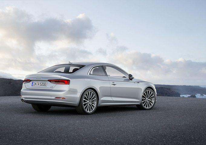 Google договорился с Audi и Volvo по установке Android в автомобили