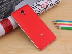 Какой смартфон лучше Xiaomi или LG