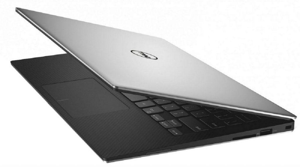 Лучший ноутбук для девушек 2018 года