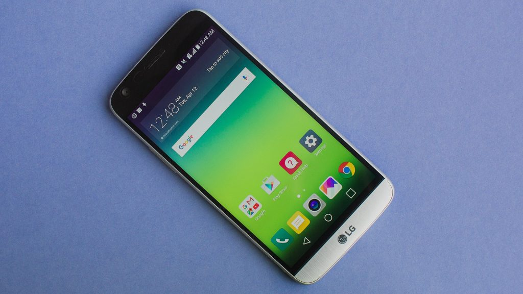 Какой смартфон лучше купить в 2018 году за 7000 рублей