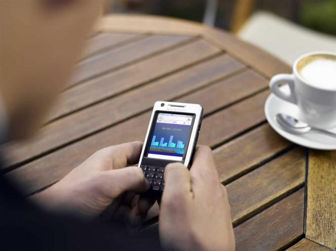 Бюджетный смартфон с хорошей батареей, экраном 2016 рейтинг