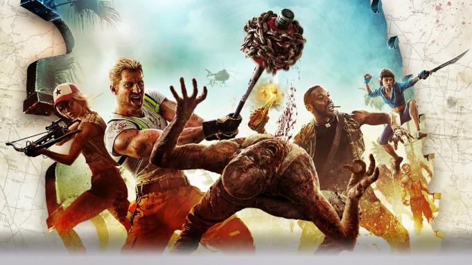 Dead Island 2 - новости 2016, слухи, дата выхода, системные требования