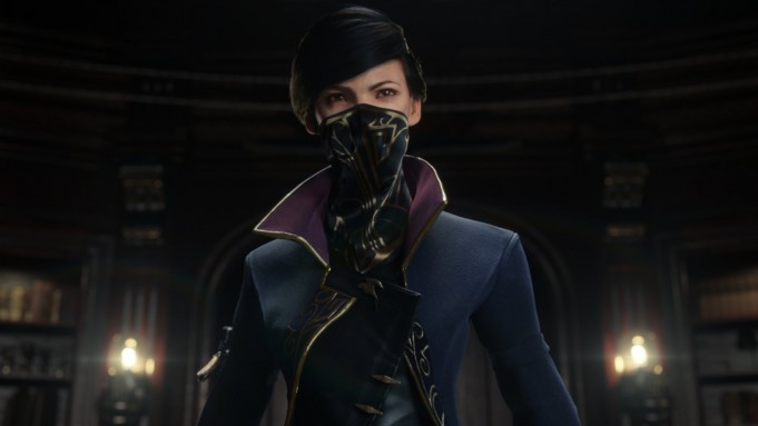 Dishonored 2 - новости 2016, слухи, дата выхода, системные требования