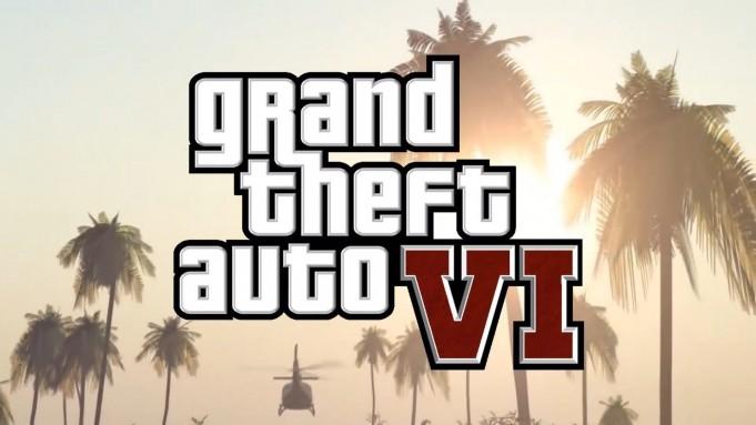 GTA 6 - новости 2016, слухи, дата выхода, системные требования