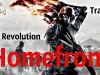 Homefront The Revolution - новости 2016, слухи, дата выхода, системные требования
