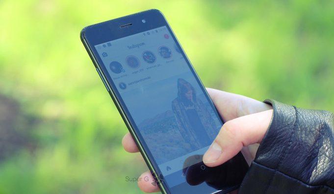 Какой смартфон лучше Fly или Prestigio