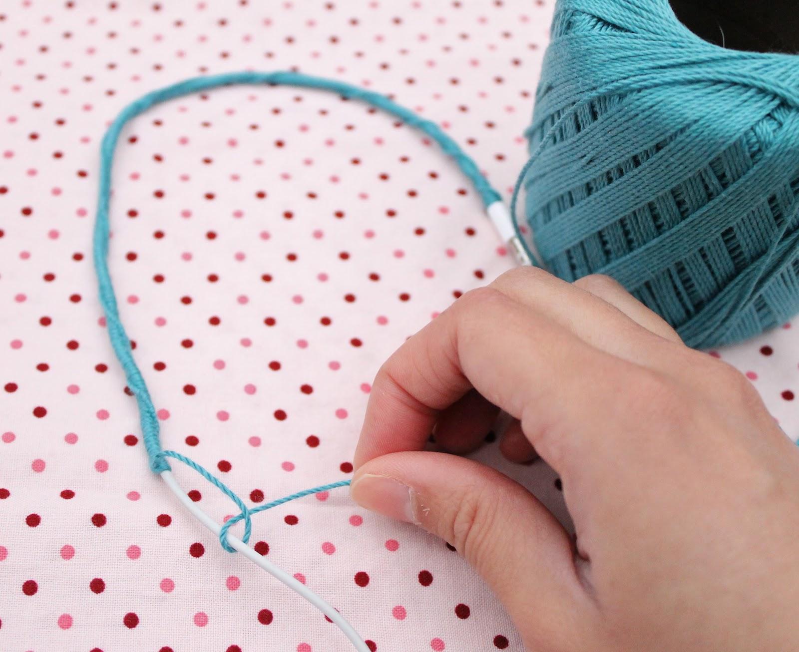 Как можно украсить наушники своими руками фото 135