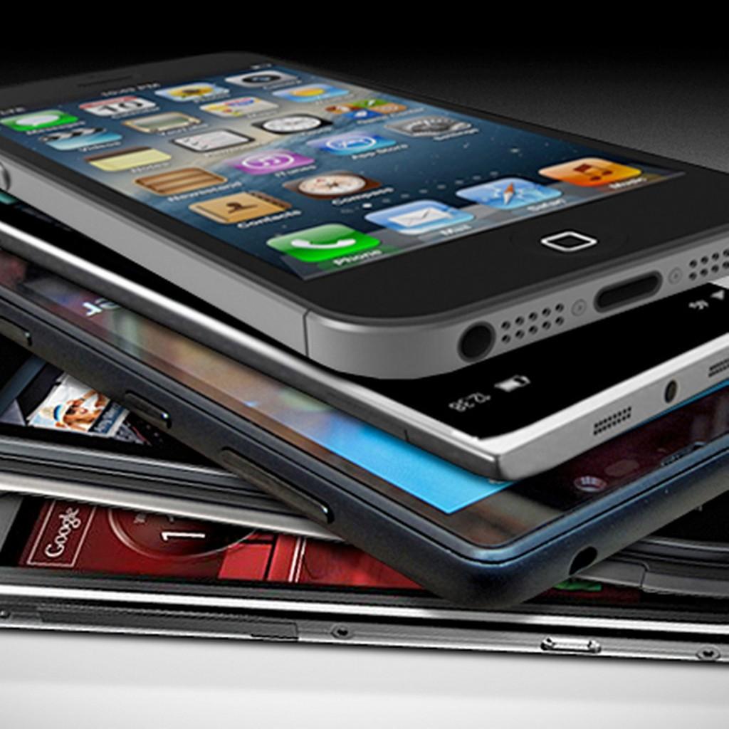 понравилось,там какой смартфон лучше купить в 2017 году предлагаем: Работа