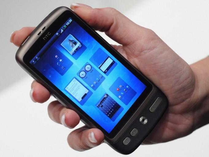 Какой смартфон лучше купить в 2016 году за 2000 рублей