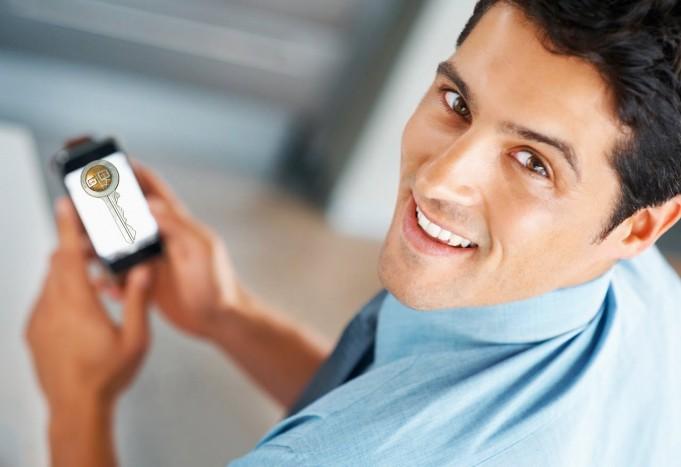 Какой смартфон лучше купить в 2016 году за 4000 рублей