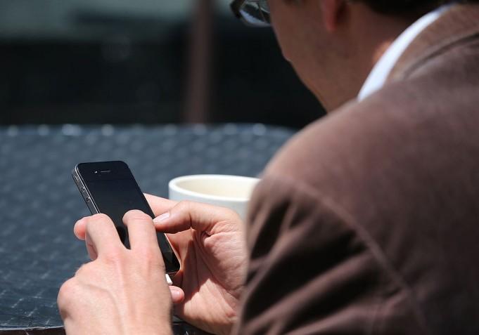 Какой смартфон лучше купить в 2016 году за 5000 рублей