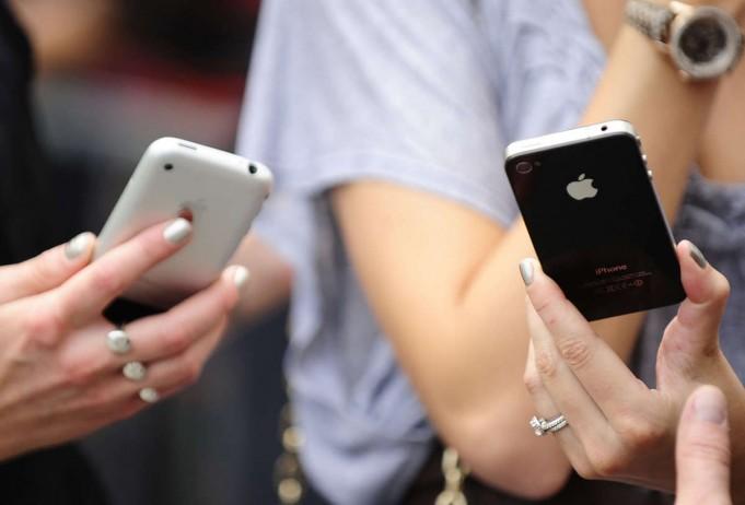 Какой смартфон лучше купить в 2016 году за 8000 рублей