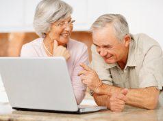 Ноутбук для пожилого человека 2018 года: выбираем лучший