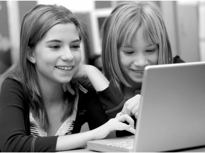 Компьютер для школьника 2016
