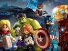 LEGO Marvel's Avengers - новости 2016, слухи, дата выхода, системные требования