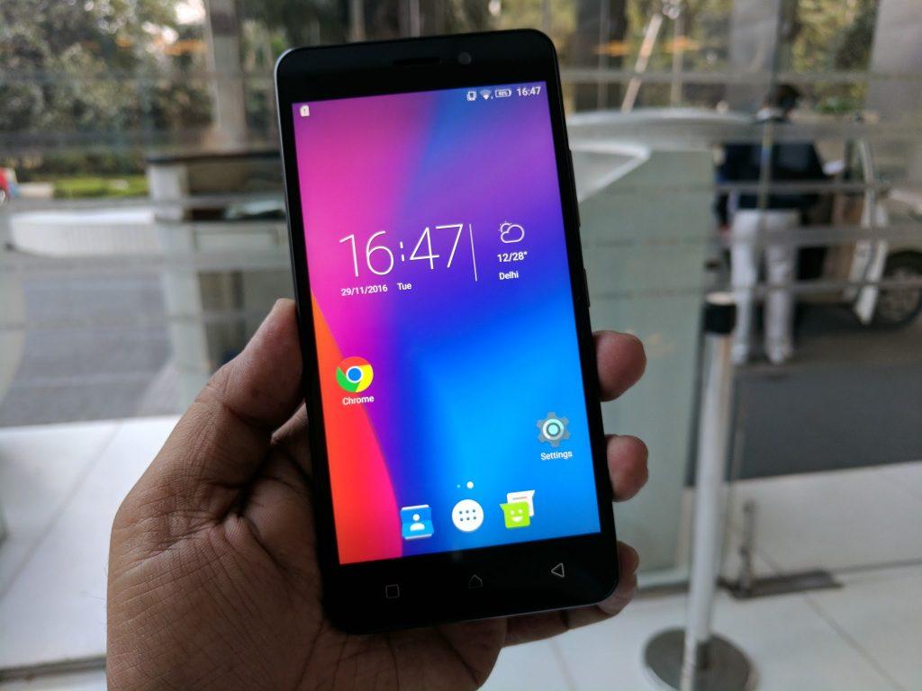 Бюджетный смартфон с хорошей батареей, экраном 2018 года: рейтинг