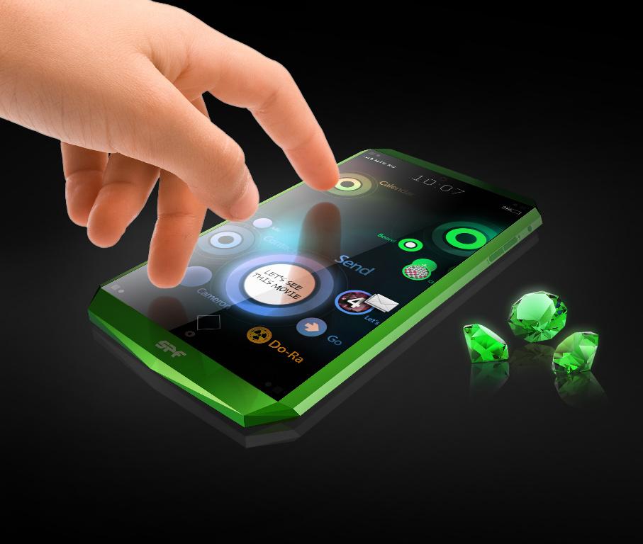 картинки мобильные телефоны смартфоны