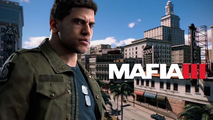 Mafia 3 - новости 2016, слухи, дата выхода, системные требования
