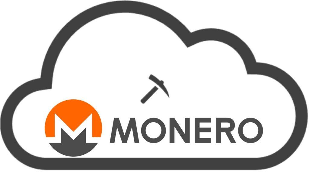 Прогноз курса Монеро на 2018 год