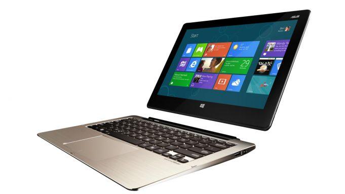 Ноутбук планшет 2 в 1 рейтинг 2016