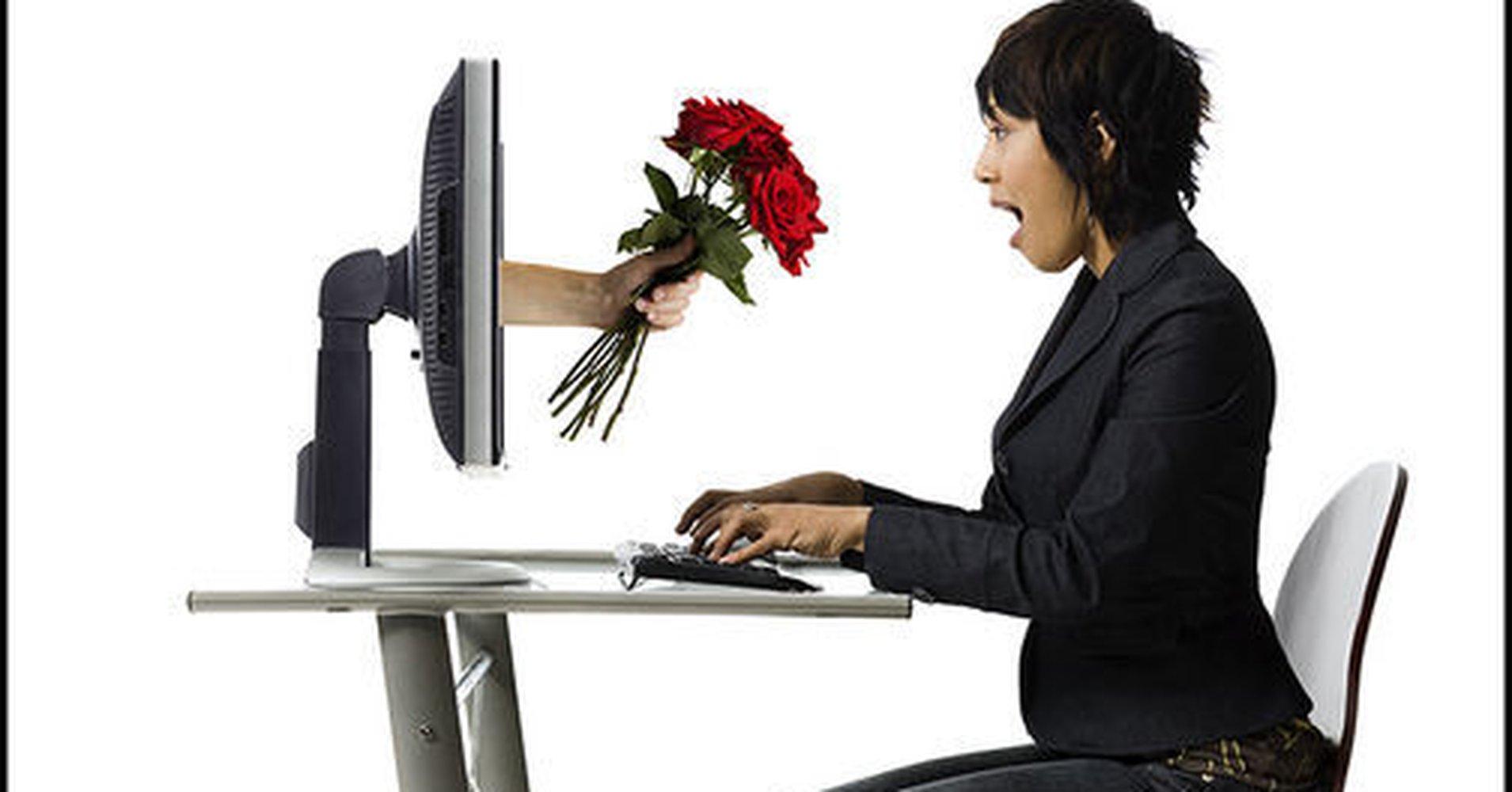 легко ли найти партнера на сайтах знакомств