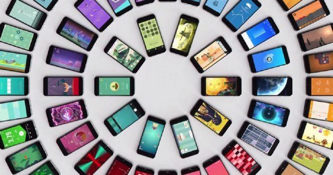 Какой смартфон лучше Explay или Lenovo