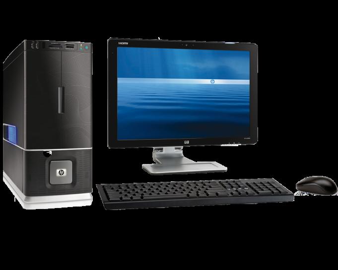 Самый быстрый компьютер 2016