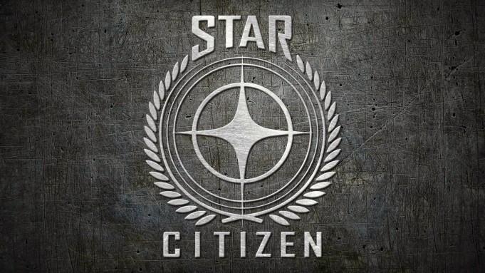 Star Citizen - новости 2016, слухи, дата выхода, системные требования
