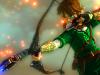 The Legend of Zelda U - новости 2016, слухи, дата выхода, системные требования